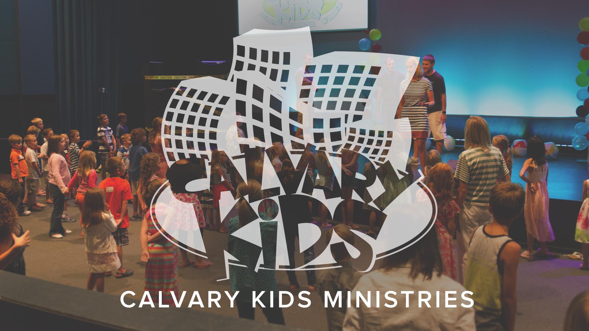 Homepage-CalvaryKidsMinistriesPic
