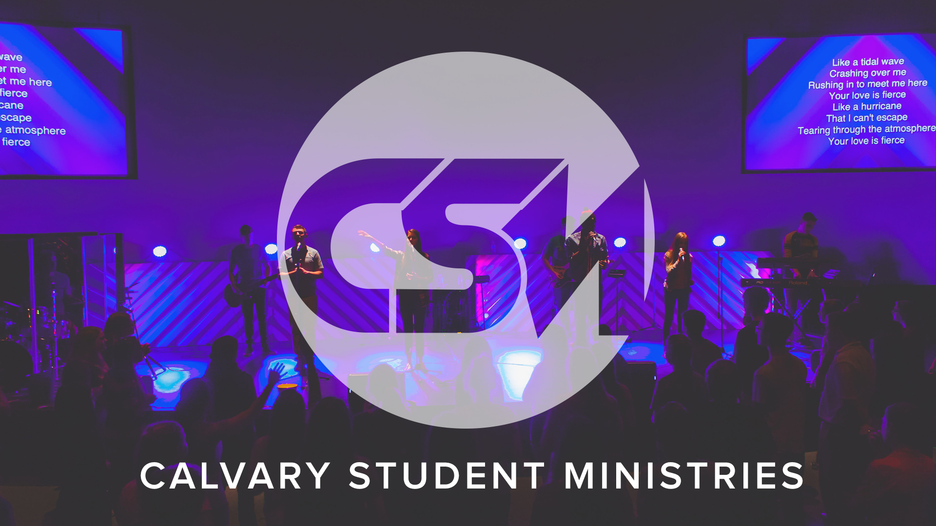 Homepage-CalvaryStudentMinistriesPic