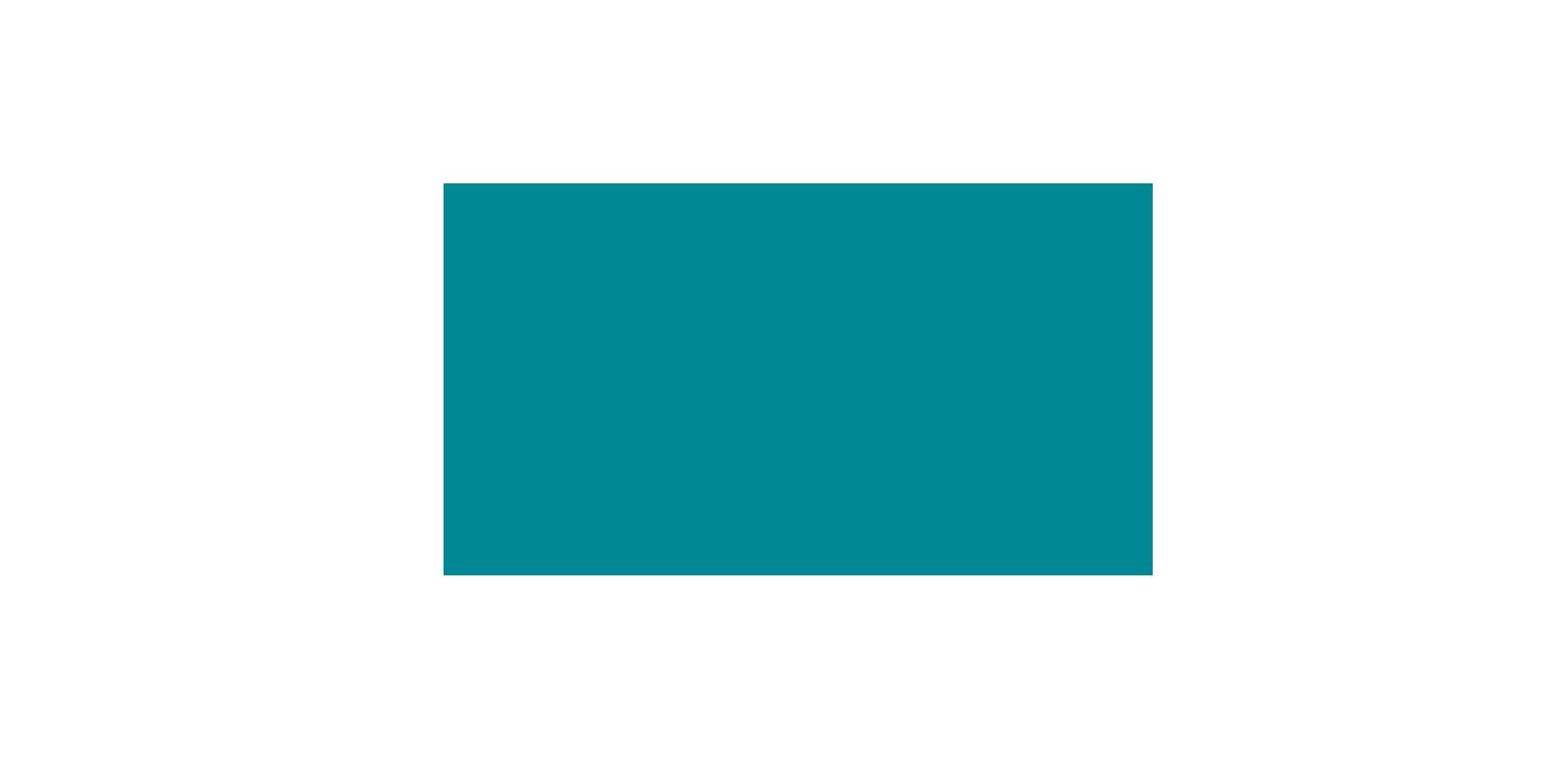 live-logo-copy_resized