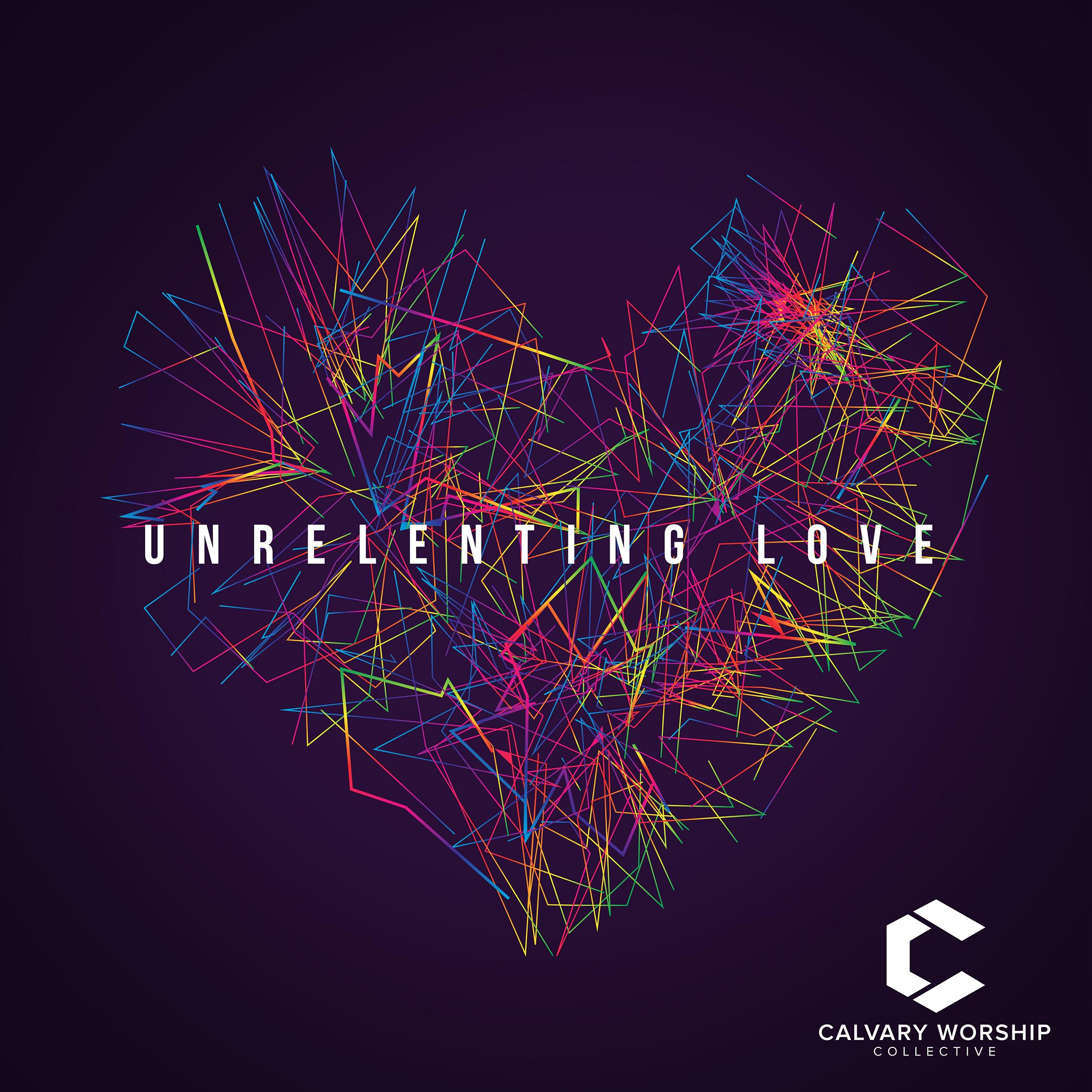 UnrelentingLove-4